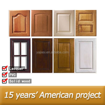 Foshan Wholesale Kitchen Cabinet Doors Only Buy Kitchen Cabinet Doors Kitchen Cabinet Doors