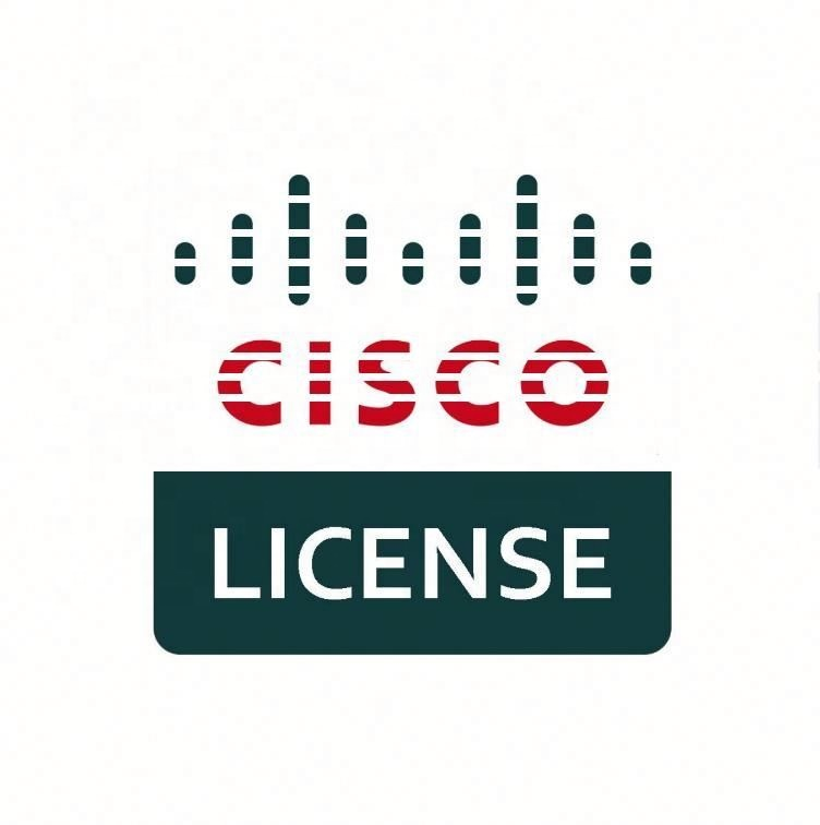 1 Year Warranty and Free Ground Shipping Cisco ASA5505-RACK-MNT