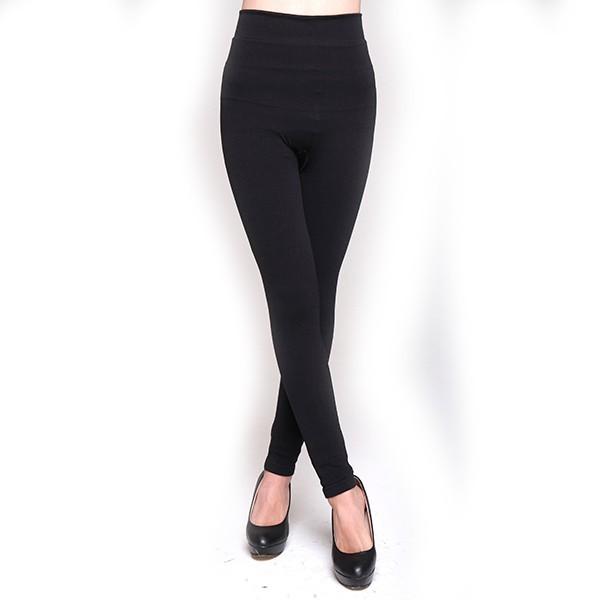 860d00067 Estilo de moda plus size de fitness leggings criança atacado ...