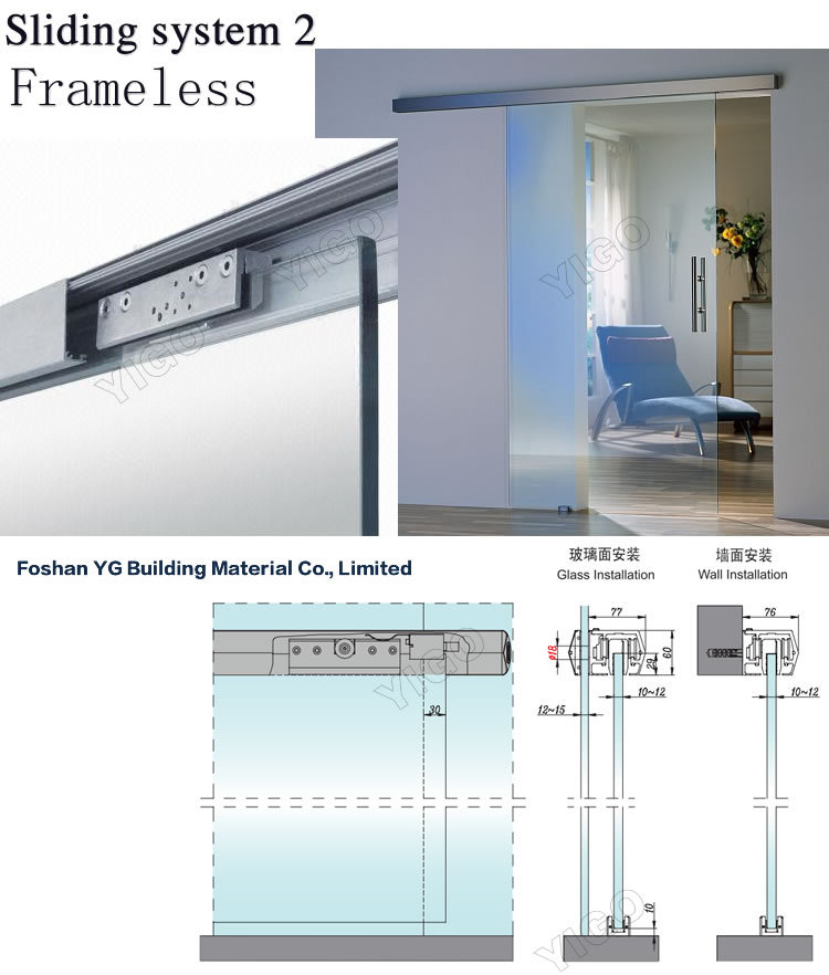 sliding glass door pet door frameless sliding shower doors