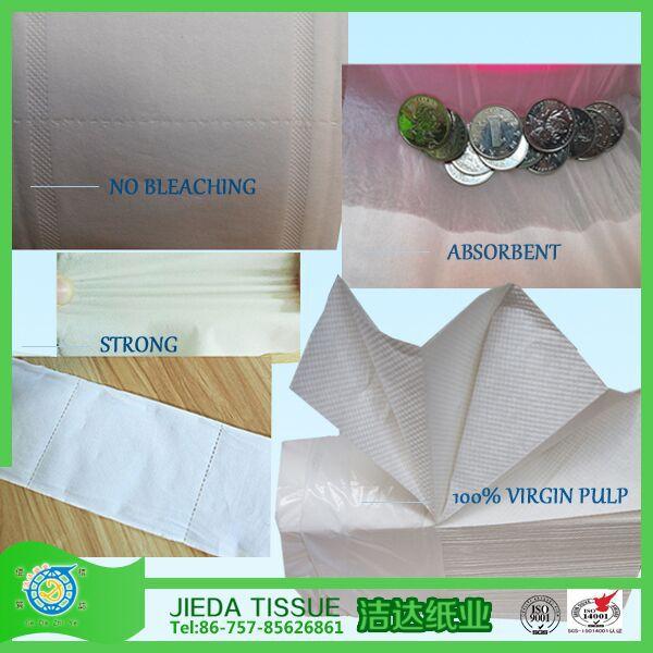 South Africa,Gabon Hot Sale Mother Jumbo Roll Toilet Paper,Parent Reel Roll  - Buy Jumbo Paper Roll,Jumbo Tissue Roll,Jumbo Twin Tissue Roll Dispenser