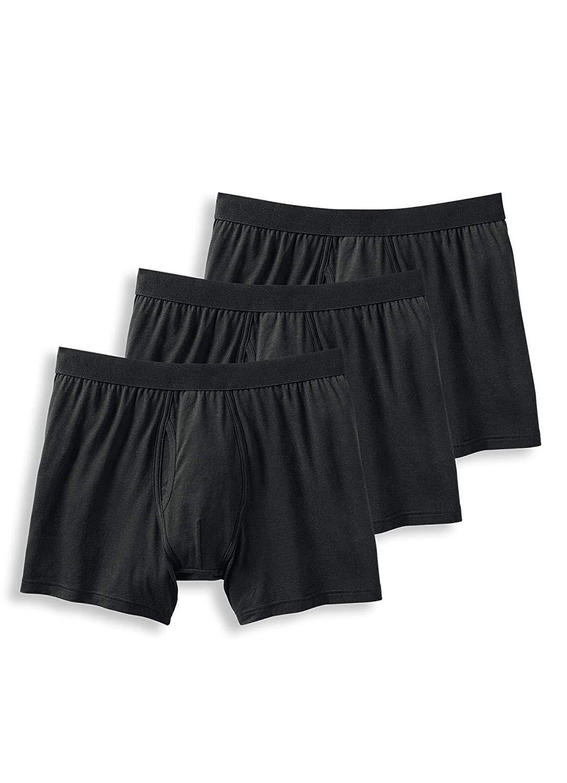 JOCKEY Herren Short Modern Stretch Boxershorts