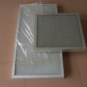 38x38x38mm hole FRP floor trap grating