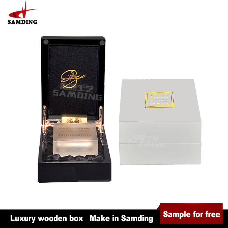 Luxury Silk Box Wedding Invitations Wholesale Suppliers And Manufacturers At Alibaba