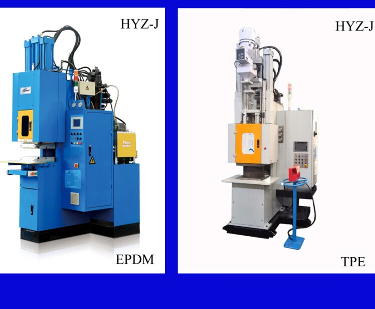 Ce Certificated Car Parts Making Machine