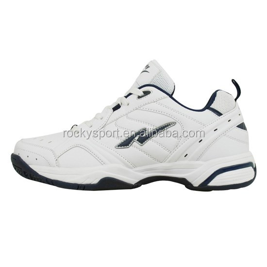 manufacturer custom tennis shoes manufacturers custom