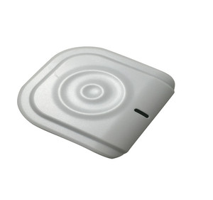 Wireless ISO14443 Android Bluetooth RFID NFC card wireless rfid reader