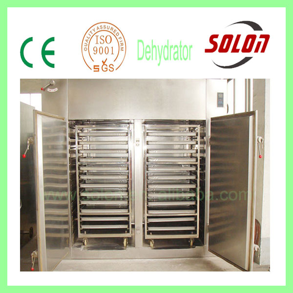 Mainly used commercial dehydrator for all kinds of foods