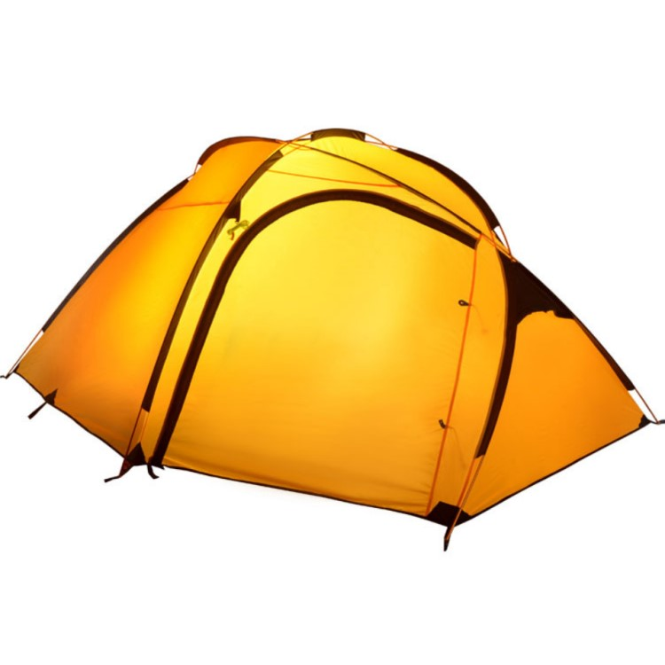 camping equipment coupons