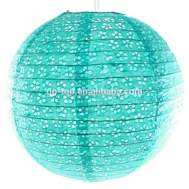 Buy cheap china paper gift easter products find china paper gift promotional gifts paper crafts lanterns for easter decoration negle Gallery