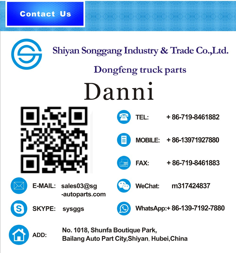 Truck diesel engine parts Repair Kit for 3401010-T0100 for Dongfeng truck