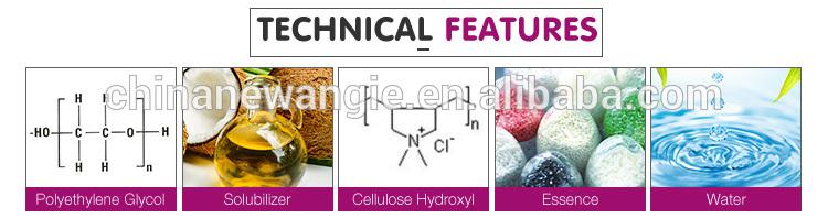Di alta qualità membrana antigelo per cryolipolysis