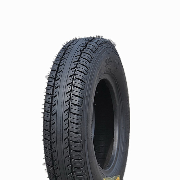 tyres 135-10 400-10 tricycle tire 135x10 400x10