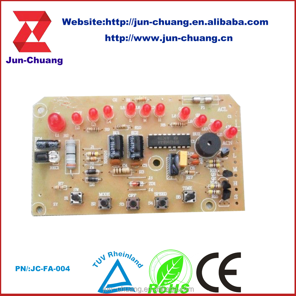 Circuit Board Epoxy Suppliers And Manufacturers Diagram Of Walkie Talkie At