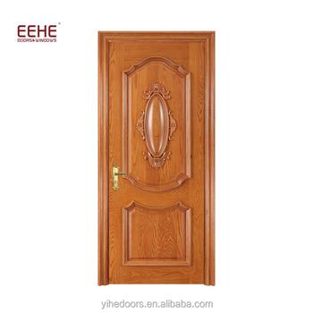 Hermosas Puertas De Madera En Malasia Buy Puertas De Madera En Malasia Puerta De Entrada De Lujo Para La Casa Puerta Interior Moderna Product On