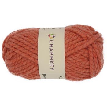 03fa9cccaa0 China beautiful fancy acrylic wool blended knitting yarn for 80% acrylic  20% wool snapback