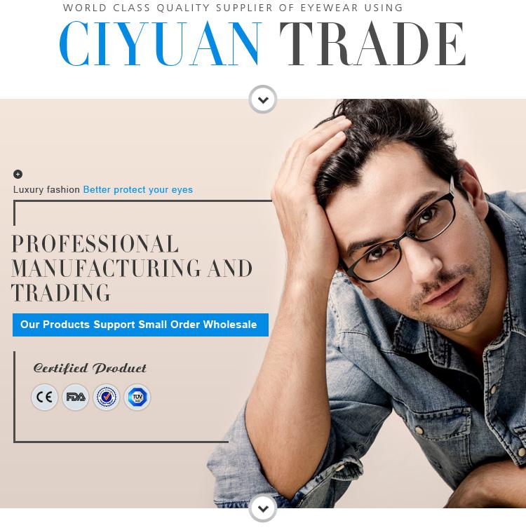 Ciyuan Best Selling Christmas Gifts 2018 Buy Eyeglass Frames - Buy ...