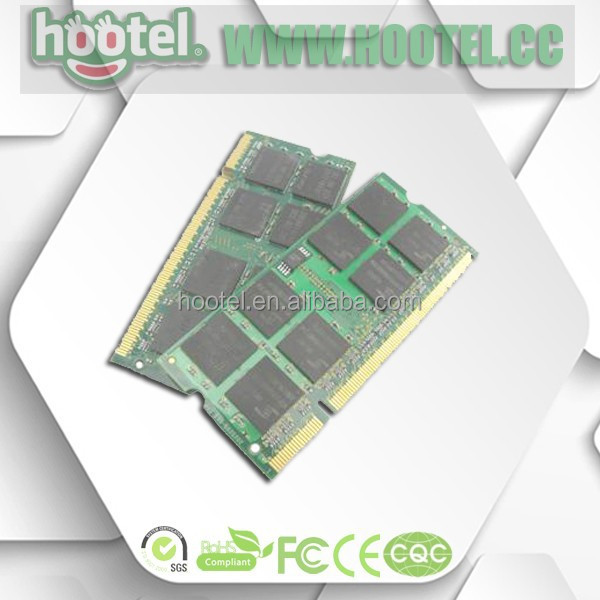 ram ddr2 4gb original chip