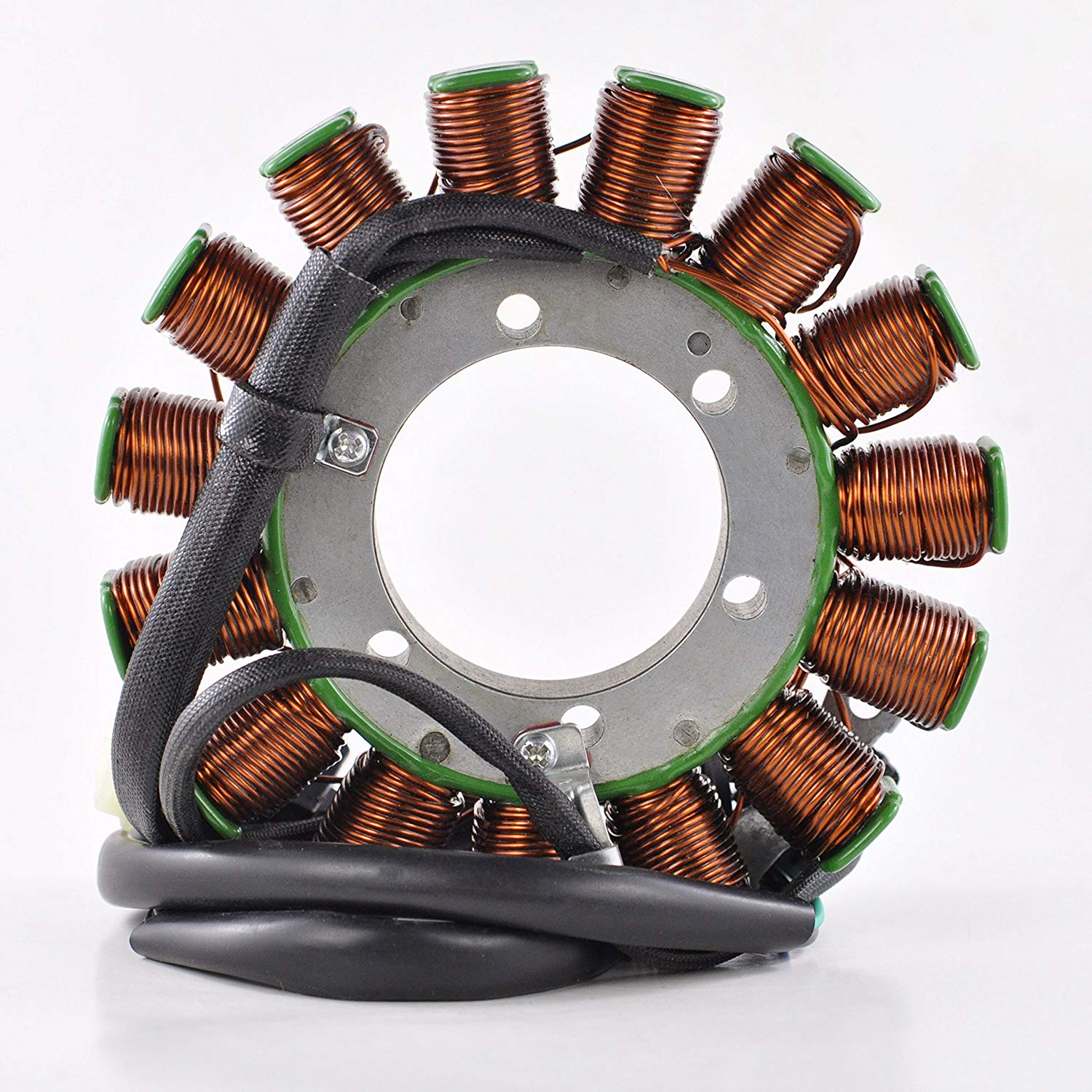Cheap Generator 1800 Find Deals On Line At Alibabacom 50w 110v Ultrasonic Circuit Get Quotations Stator For Suzuki Boulevard M109r Vzr1800 Vzr 2006 2007 2008 2009 2011 2012 2013