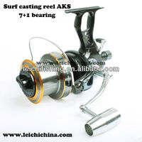 top quality yoshikawa fishing reel