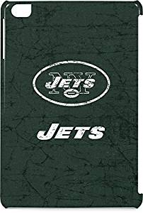 NFL New York Jets iPad Mini Lite Case - New York Jets Distressed Lite Case For Your iPad Mini