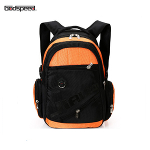 Best price waterproof laptop bag cross laptop bag rolling laptop bag