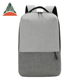 Lightweight Soft Men Business Anti Theft Laptop Backpack