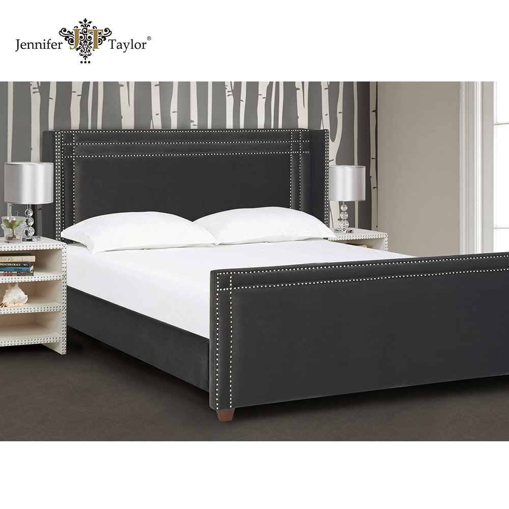 King Size Bedroom King Size Bed Designs King Size Bed Designs Suppliers And