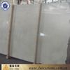 Natural marble stone egypt cream slab for Sale