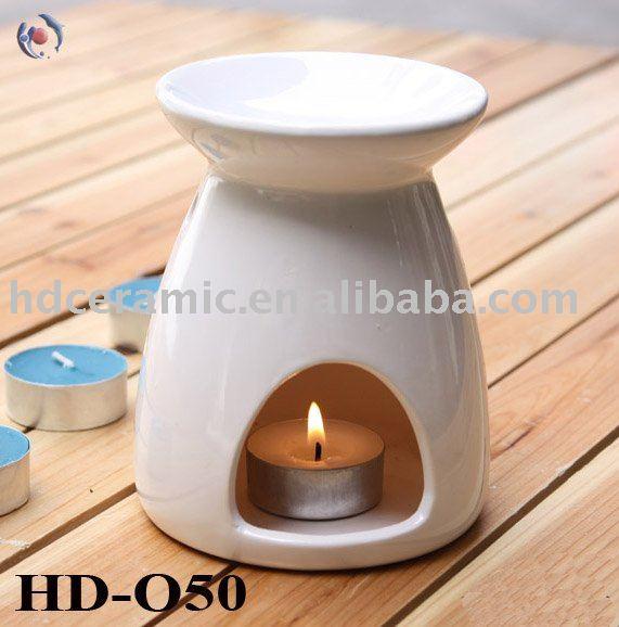 Ceramic Candle Holder   Buy Candle Holder,Candle Holder,Ceramic Candlestick  Product On Alibaba.com