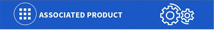 2018 トップ販売の autel MaxiCOM MK808 BT OBD2 スキャナー診断ツール MaxiVCI イモビライザー &/EPB/SAS/ BMS/TPMS/DPF