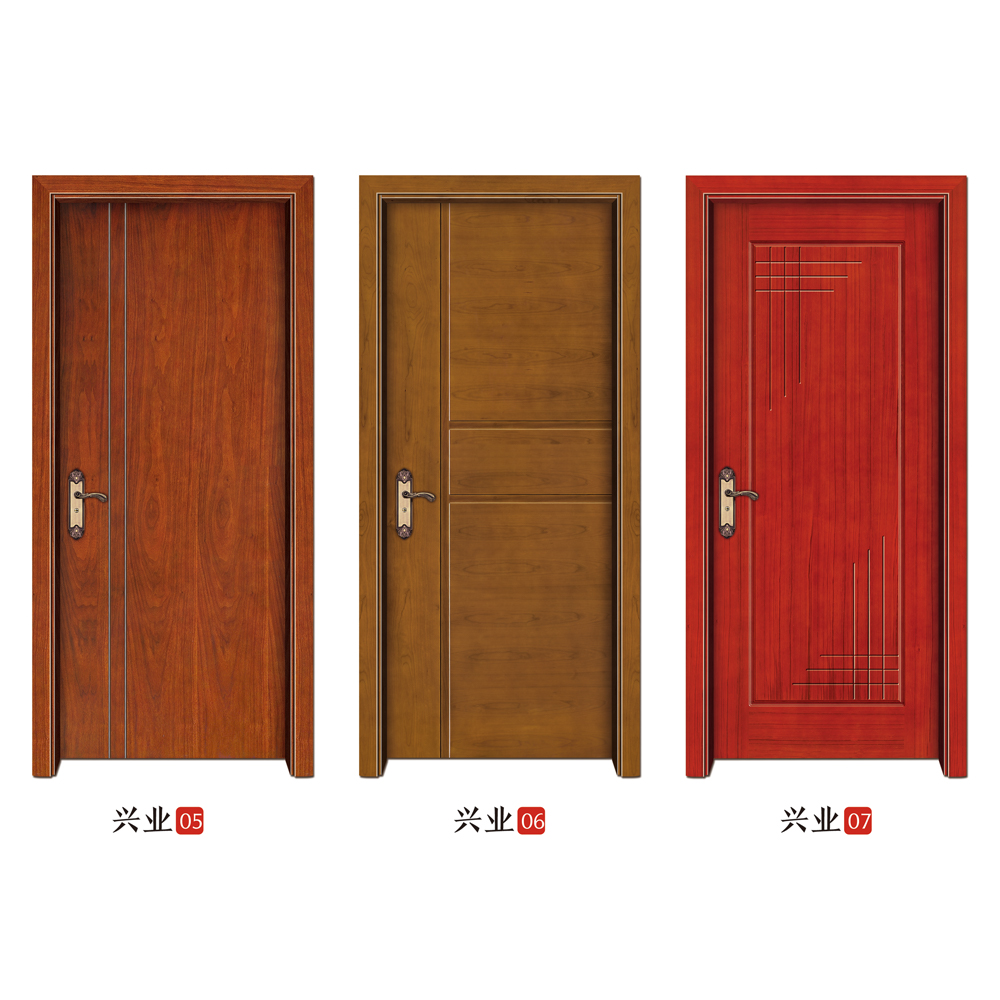 China solid teak wood china wholesale 🇨🇳 alibaba