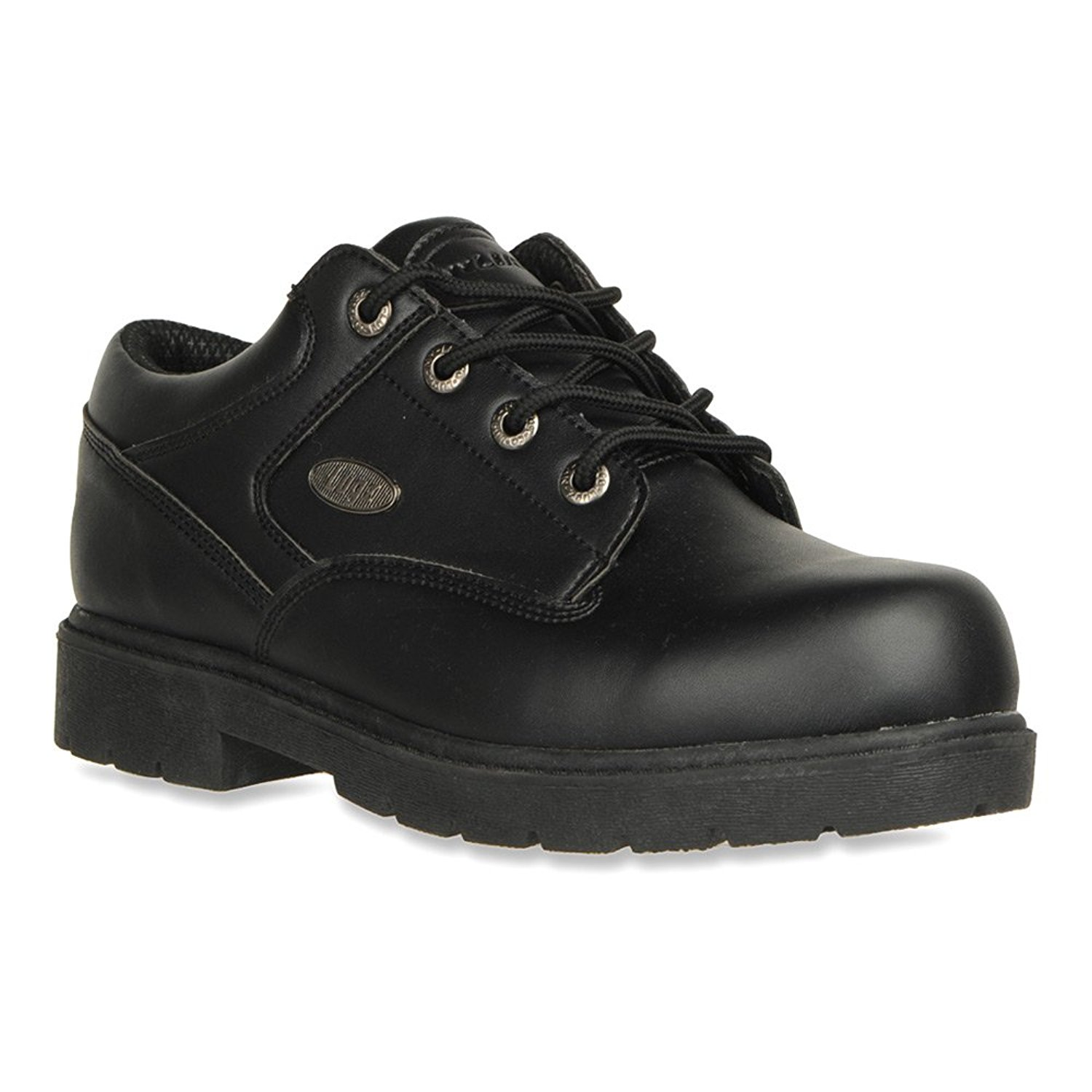 Cheap Lugz Work Boots, find Lugz Work
