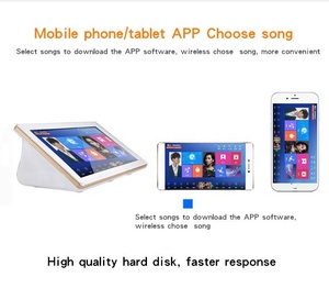 Media Player Jukebox, Media Player Jukebox Suppliers and