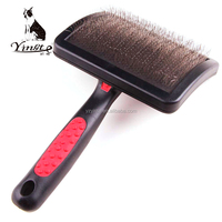 Yangzhou Yingte grooming tools for dogs and cats pet comb