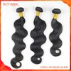 /product-detail/top-quality-best-selling-fast-shipping-indian-hair-bundles-qingdao-hot-hair-factory-direct-wholesale-8a-grade-indian-hair-60315932876.html