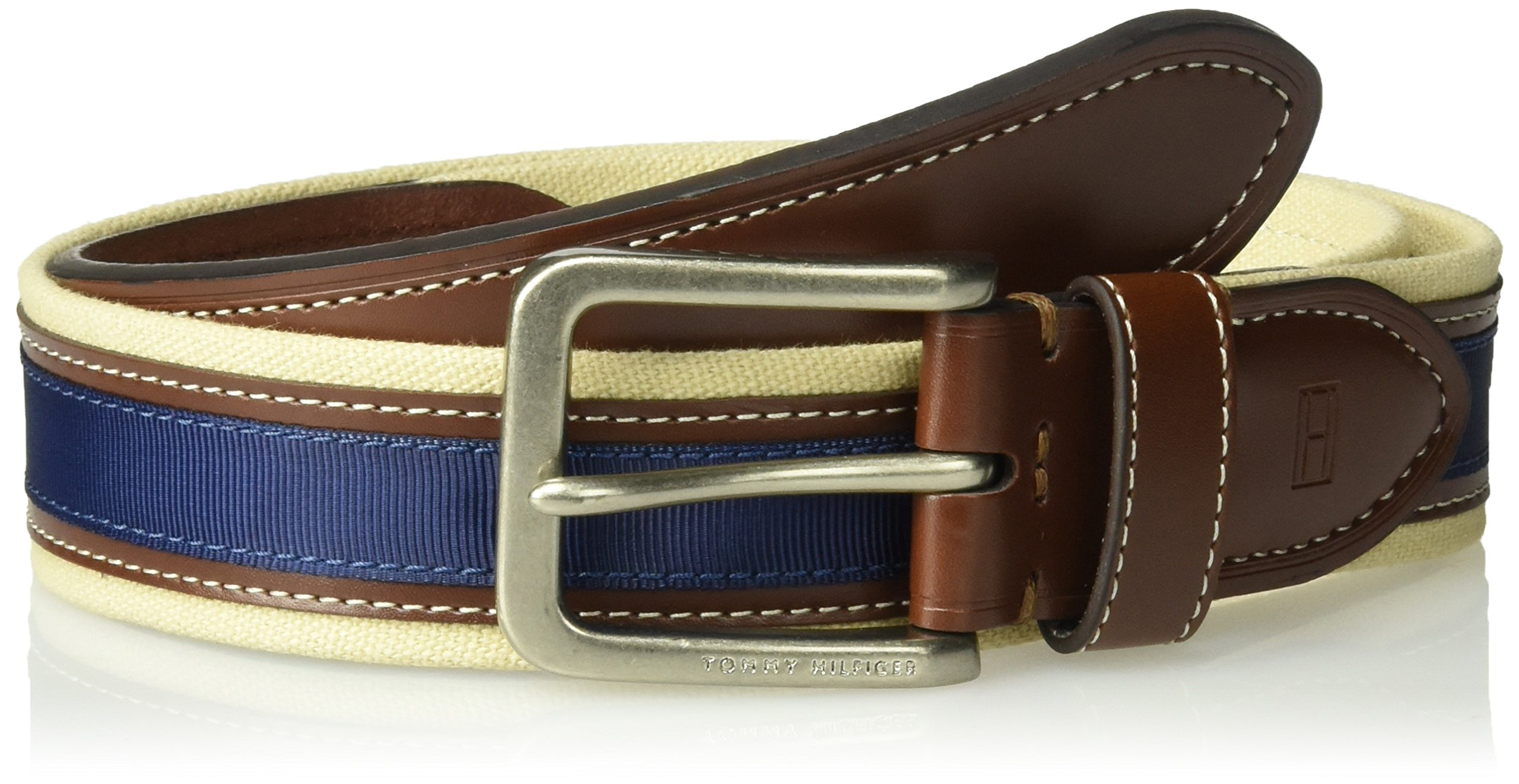 Cheap Tommy Hilfiger Belt, find Tommy Hilfiger Belt deals on
