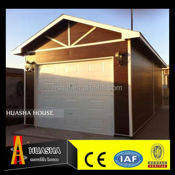 Latest lowes garages lowes garages suppliers and at for Low cost garage