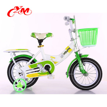 Alibaba Good Quality Bike Size For 5 Year Old/bmx Kids Bicycle From ...