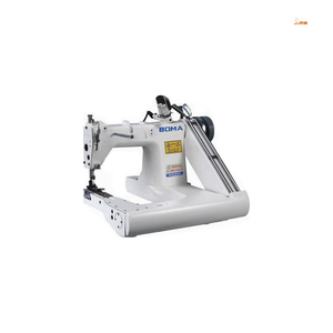 stringing machine used brothers sewing machine singer manufacturer industrial sewing thread machines
