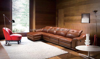 S146 Modern sofa cum bed living room furniture guangzhou View sofa