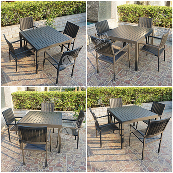 dining table set cheap dining chairs set of 4 outdoor dining table set