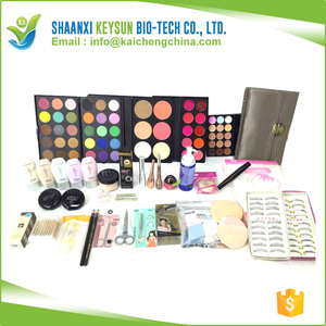 Lots Of Brand Makeup Forever Cosmetics Cheap Makeup Kit/set