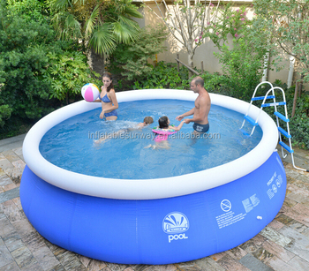 Sunway High Quality Inflatable Swimming Pools Walmart Inflatable Adult Swimming Pool For Sale