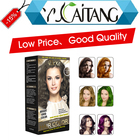 Hair Red Dye Dark Red Hair Dye 2020 Most Popular Products Color Hair EXW Price Best Red Hair Dye For Dark Hair