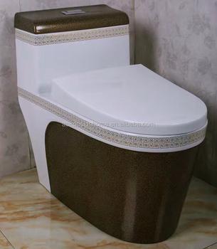 Arabia Ceramica Gabinetto,Bagno Toilet Seat,Wc Wc Prezzi,Albergo Wc ...