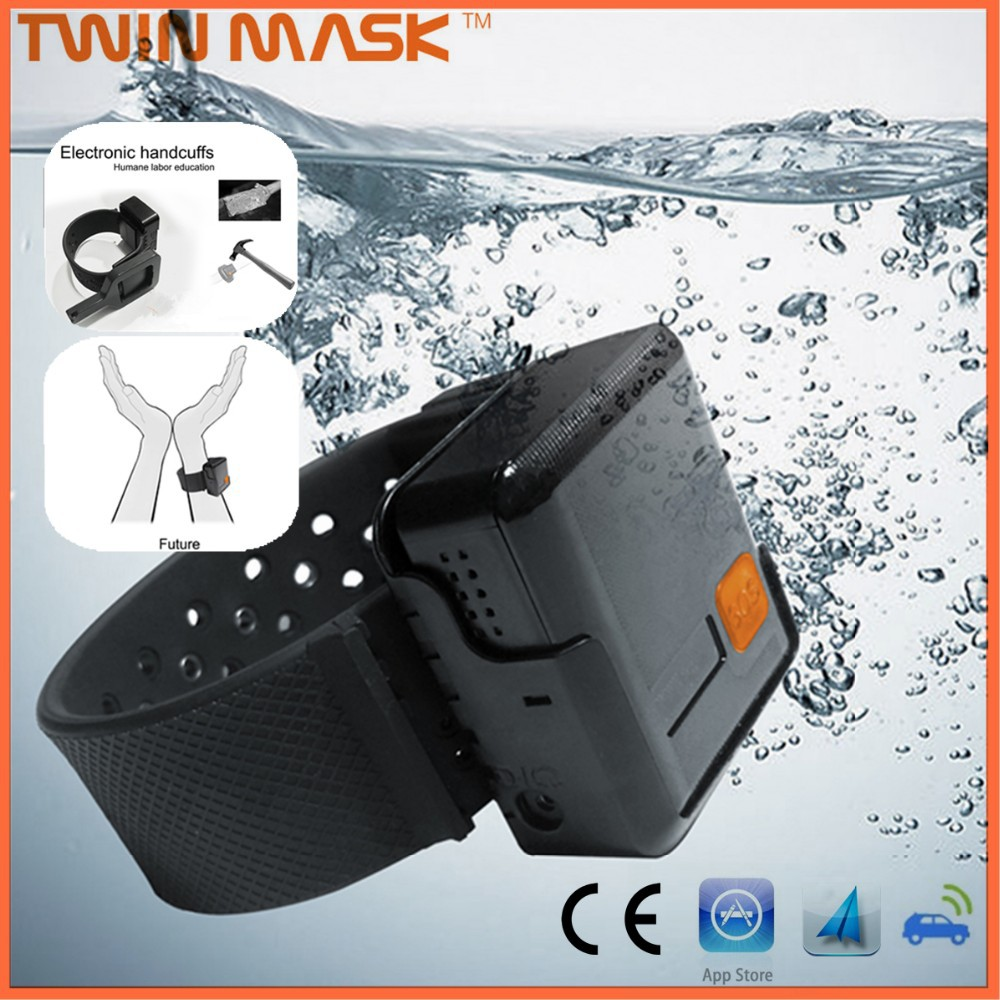 Ankle Monitor, Ankle Monitor Suppliers And Manufacturers At Alibaba