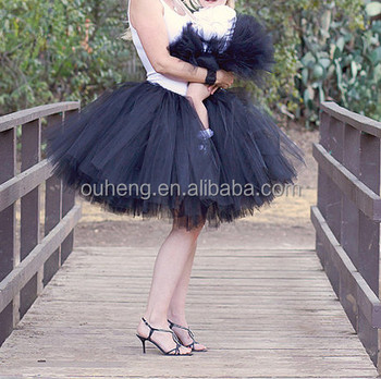 Mommy And Me Matching Tutu Set Adult Skirt Choose Colors Like