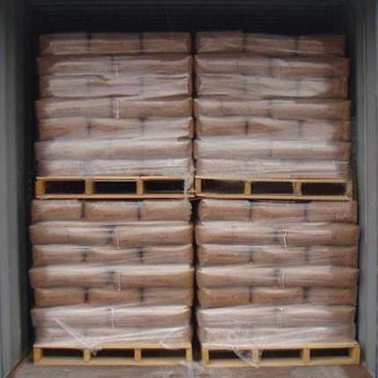 Yixin Custom calcium chloride for business for glass factory-18