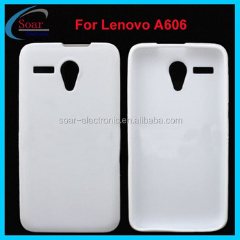 buy popular 80943 3f9db For Lenovo A606 Cover Tpu Case,Jelly Gel Back Cover Case For Lenovo  A606,Cell Phone Case For Lenovo A606 - Buy For Lenovo A606 Cover Tpu  Case,Jelly ...